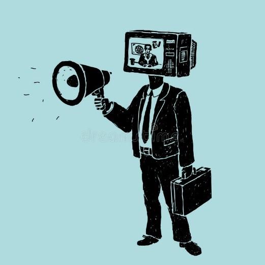 медіаграмотність