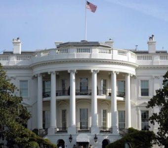 Посольство США обеспокоено ситуацией на Донбассе