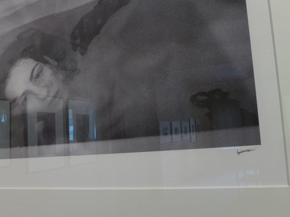 галерея Арт14