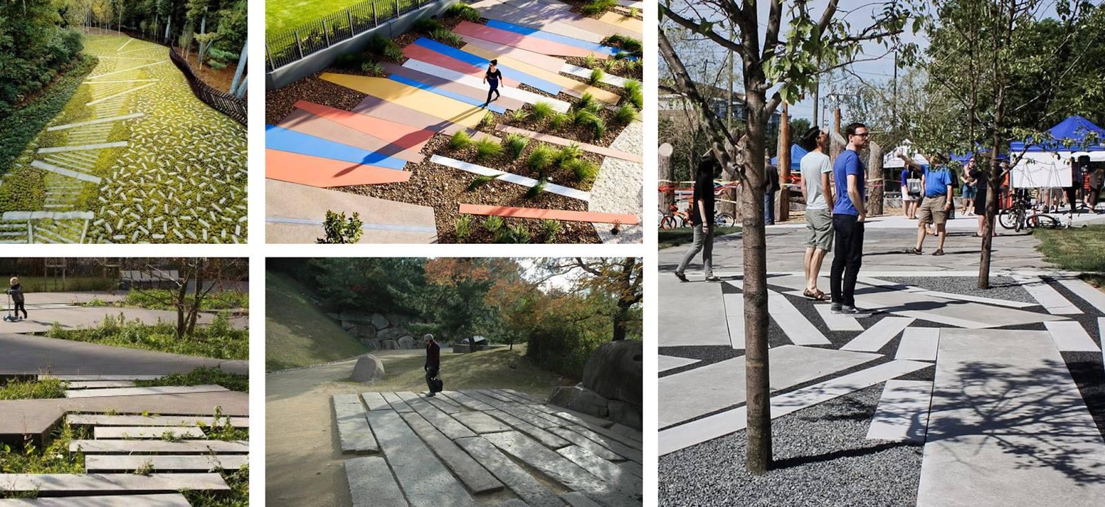 У Києві оновлять парк ВДНГ