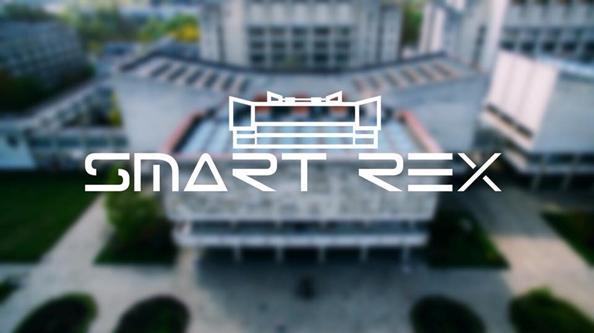 лабораторія робототехніки та мікроелектроніки «Relab»
