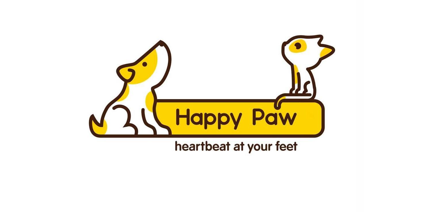 Благодійний фонд «Happy Paw»
