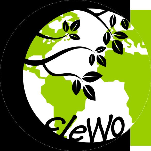 Проект Clewo
