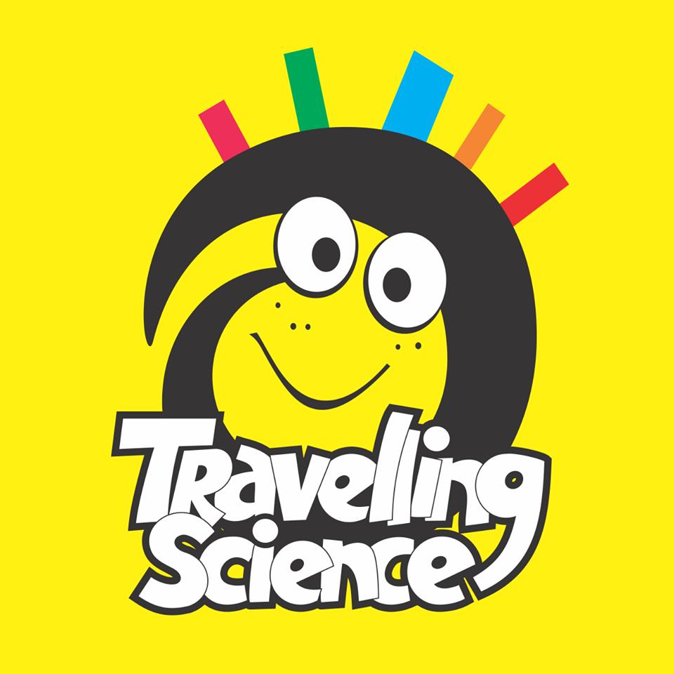 мандрівна наука