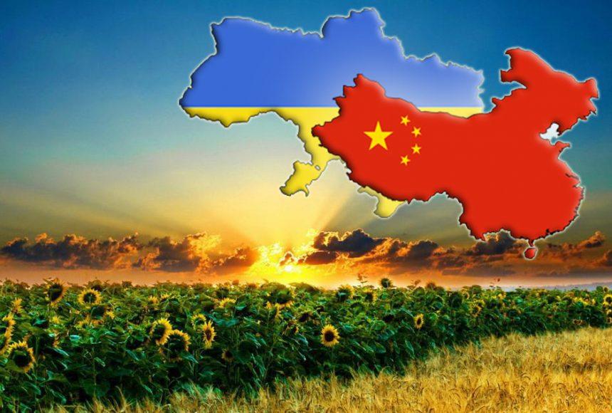 Росія і Китай не є ворогами НАТО, наш ворог - тероризм, - Макрон - Цензор.НЕТ 3119
