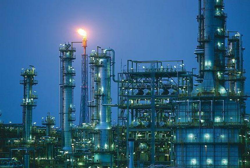 Результат пошуку зображень за запитом хімічна промисловість