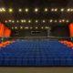 Кабмин разрешил ночным клубам и театрам работать до 23:00