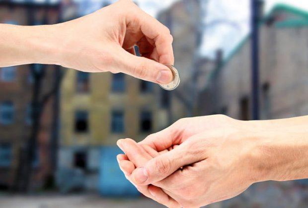 Учасники АТО з Калущини зібрали для тяжкохворої дружини ветерана 50 тисяч гривень