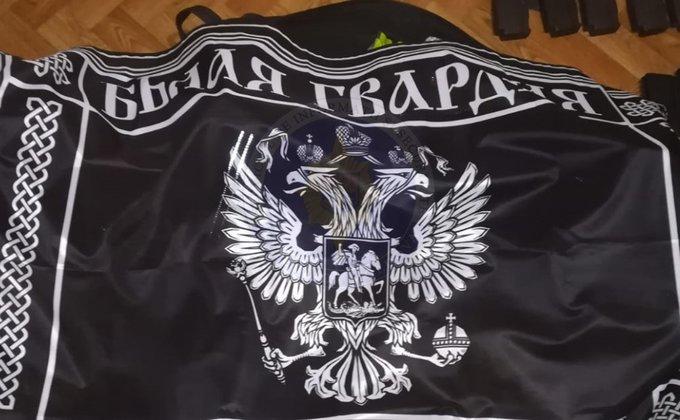 Банда в Молдові