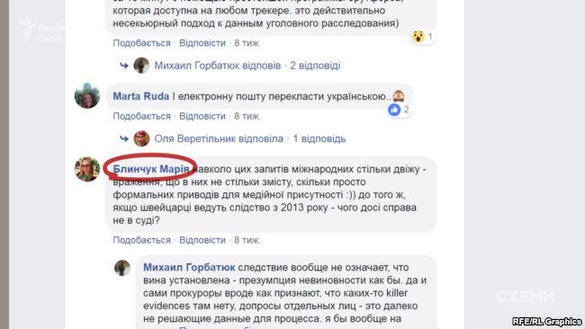 Ботоферма Яценюка