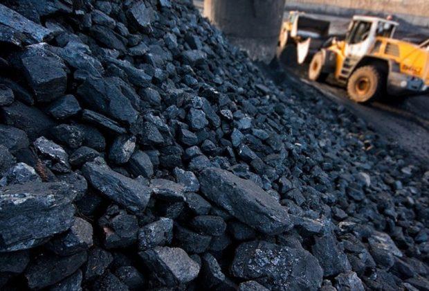 Україна на 8% скоротила видобуток вугілля за три квартали