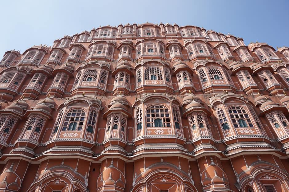 Джайпур, Індія