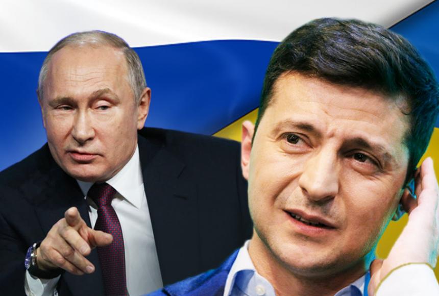 """""""Досвід Януковича демонструє - це дуже погано закінчується"""", - заява фракції ЄС про вручення підозри нардепці Федині - Цензор.НЕТ 4340"""