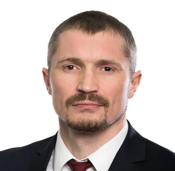 Андрій Лисюк
