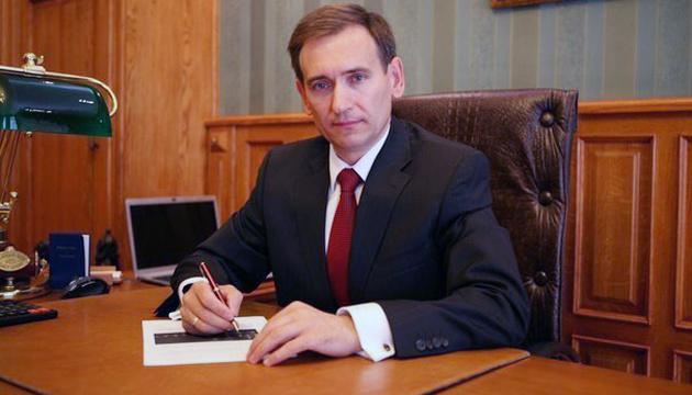 Федір Веніславській