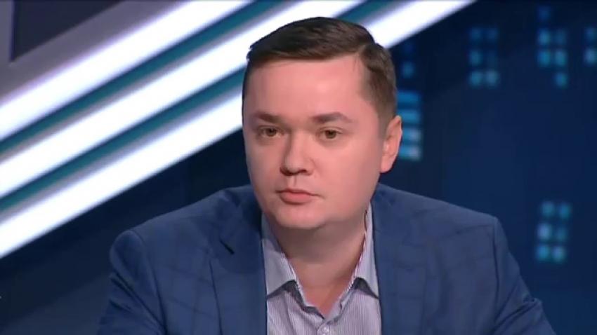 Мар'ян Заблоцький