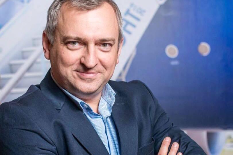 Олександр Федієнко