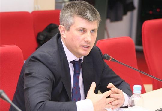 Вадим Галайчук
