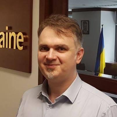 Роман Боярчук