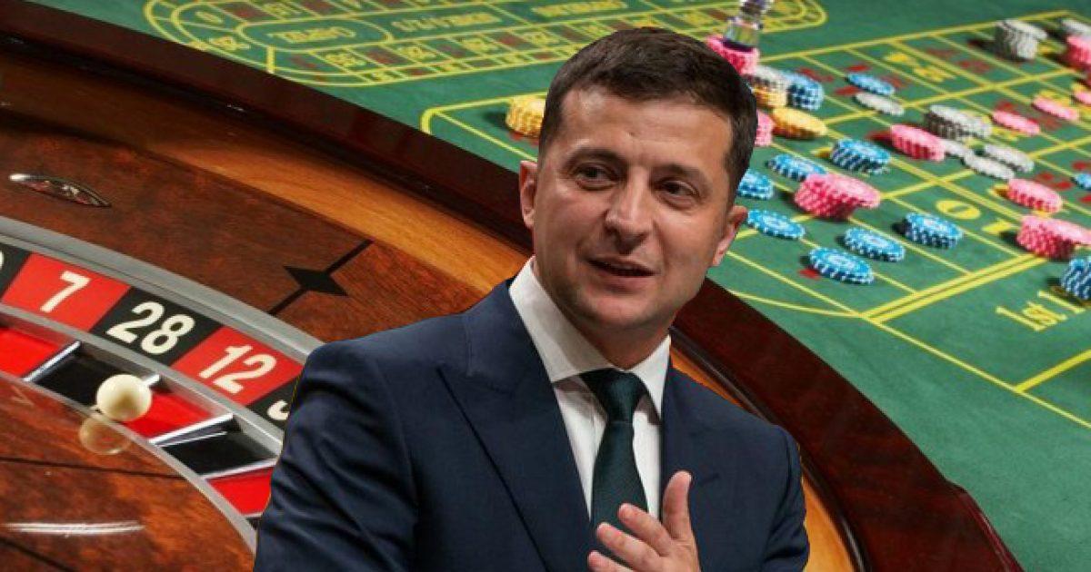 Карточная игра русский покер