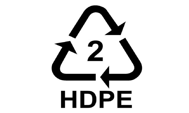 PEHD или HDPE