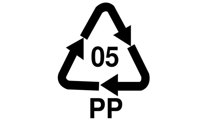 PP або ПП