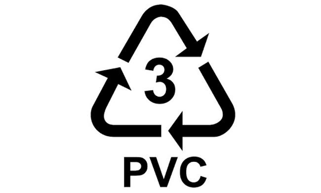 PVC або ПВХ