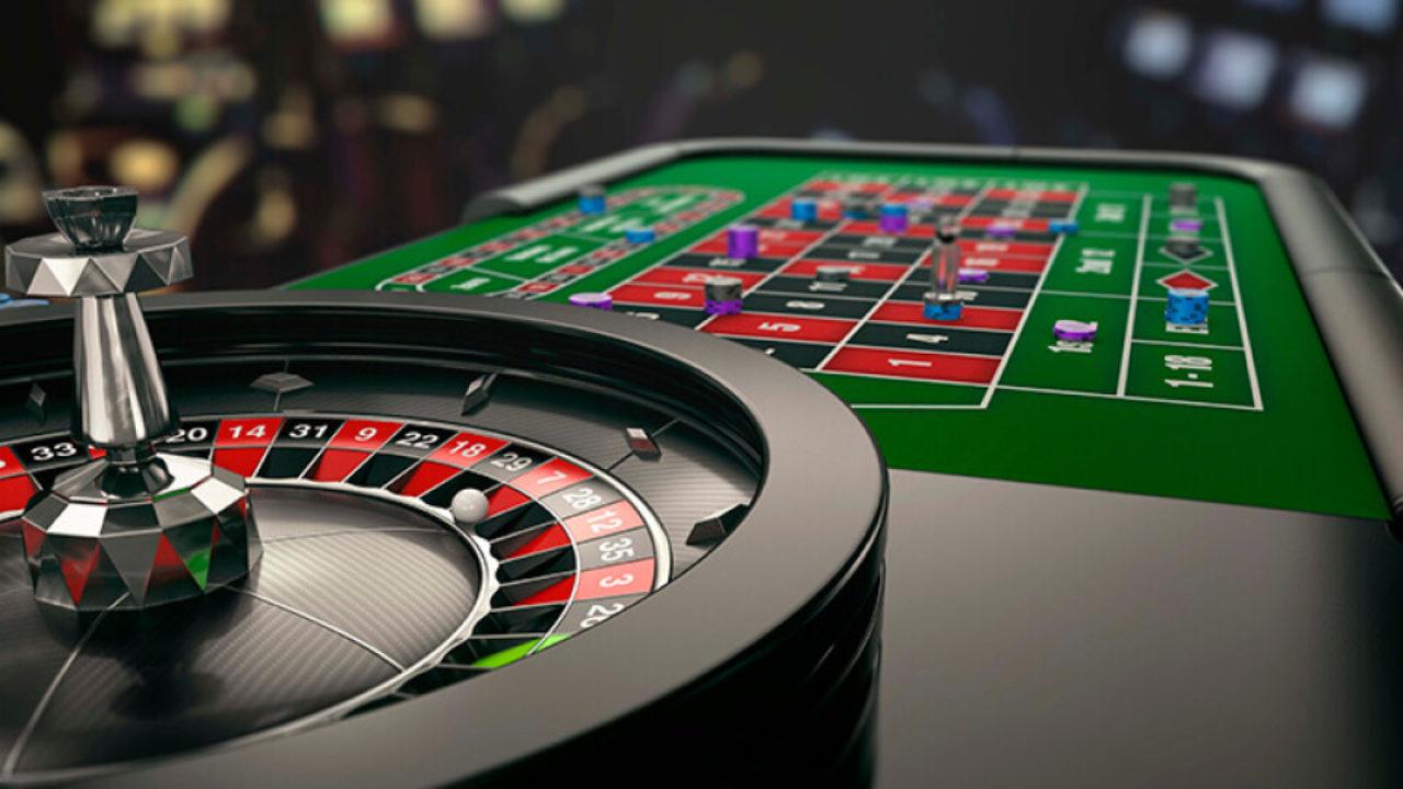 Уголовный закон за казино епассион игровые автоматы бесплатно играть онлайн без регистрации 777
