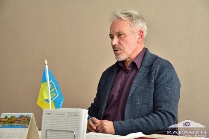 Сприяв легалізації бойовиків: заступник мера Слов'янська отримав підозру