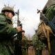 Політолог заявив, що конфлікт на Донбасі буде ще довго тривати