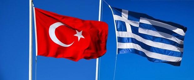 Греція та Туреччина