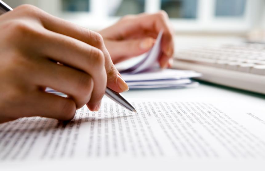 Як написати книгу
