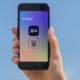 Ukraine launches bug bounty program to find vulnerabilities in Diia App