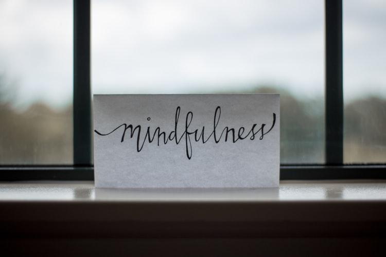як почати медитувати