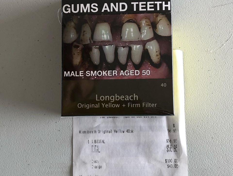 купить сигареты в австралии