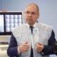 Кабмин выделил 5,3 млрд грн из фонда борьбы с COVID-19 на закупку оборудования в больницы