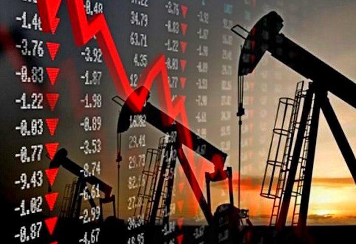 россия саудовская аравия нефть кризис