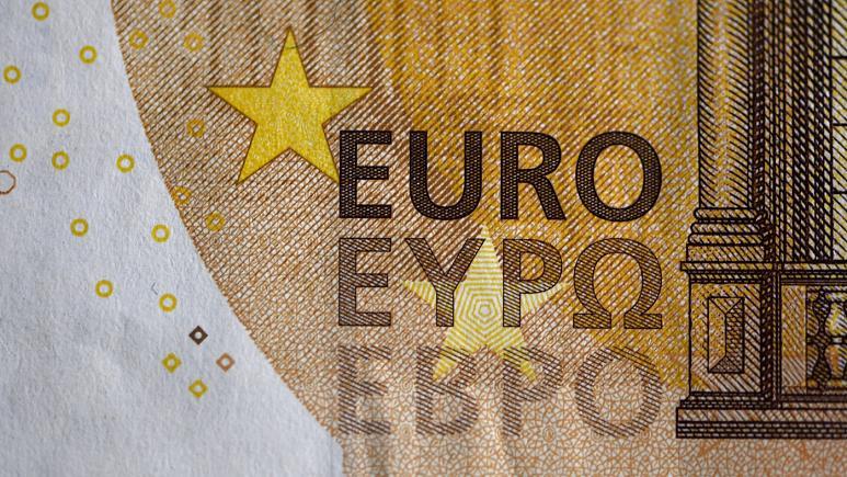 криза євро