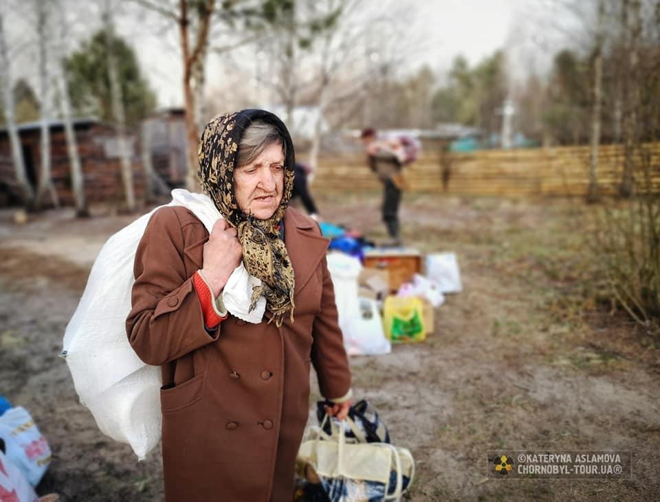 як допомогти постраждалим від пожеж на Житомирщині