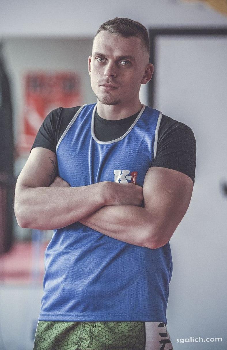 Станіслав Войтенко