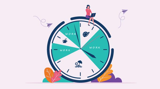 Карантинні закони для працівників і роботодавців: як не допустити порушення прав