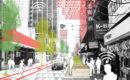 Мистецькі центри та фуд маркети: як вдихнути нове життя у промзони