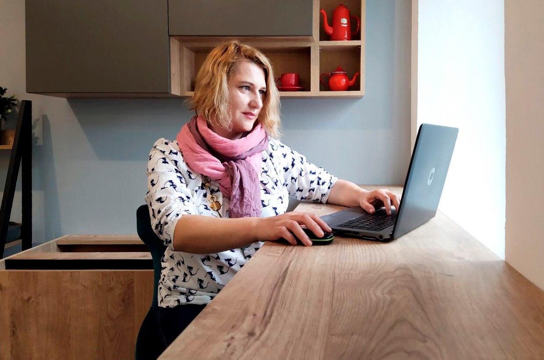 Жінки та бізнес: як відкрити свою справу та зробити її успішною