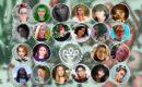22 дні веган челенджу. Зізнання 22 жінок про своє веганство