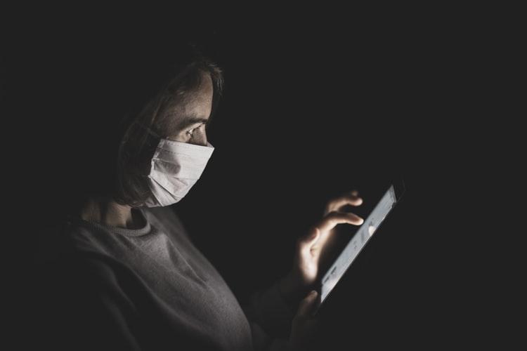 Вірусні детективи: як у світі відслідковують Covid-19 та його мутації