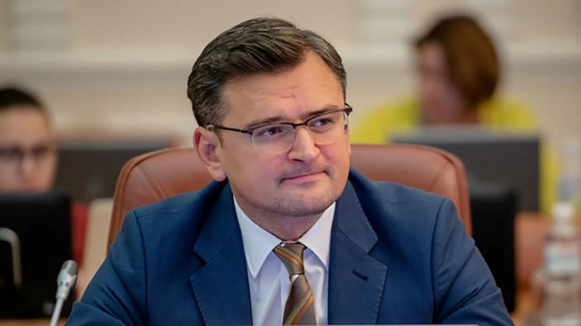 Кулеба пояснив, як нові санкції ЄС вплинуть на агресію Росії | Рубрика