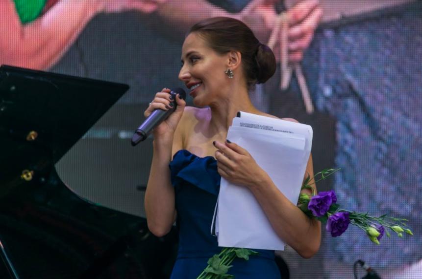Яніка Мерило