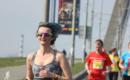 Наука для ног: как начать бегать и не навредить здоровью