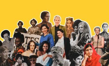 Зачем вам украинский подкаст о феминизме: рассказывают авторки #Тиждівчинка