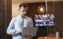 Кандидаты в соцсетях: как выглядят политтехнологии в онлайне